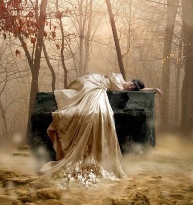 http://healingheartroom.blogspot.com/2013/05/sad-dream-sky-ferreira-video-and-lyrics.html